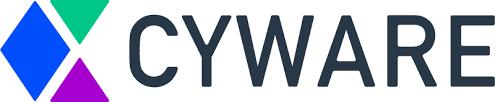 Cyware Logo