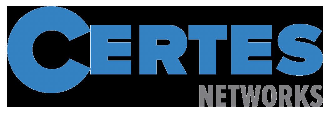 Certes Networks Logo