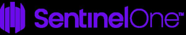 SentinelOne Logo