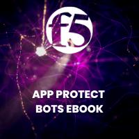 APP PROTECT BOTS EBOOK_200x200