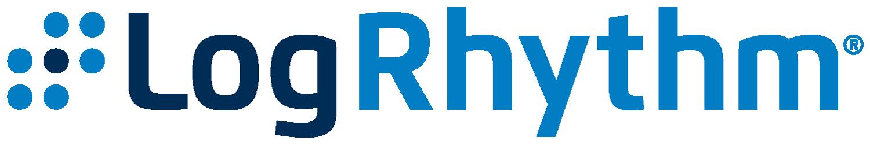 LogRhythm logo RGB