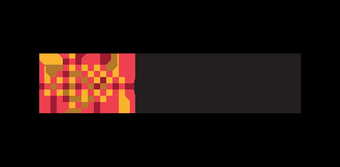Nuage Networks Logo