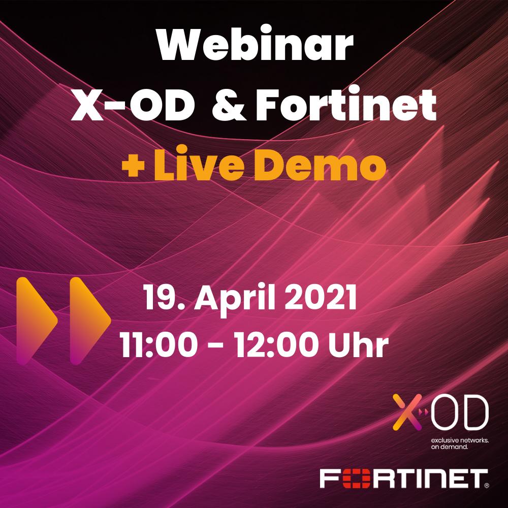 X-OD-is-now-Fortinet-ready_Webinar-19.04.