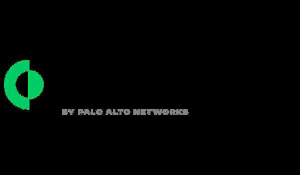 Cortex by Palo Alto Networks