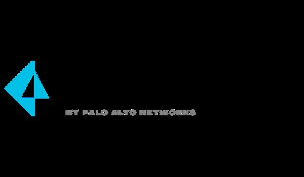 Prisma by Palo Alto Networks