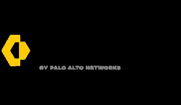 Strata by Palo Alto Networks