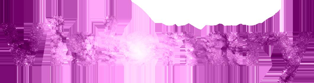 Nous sommes visionnaires