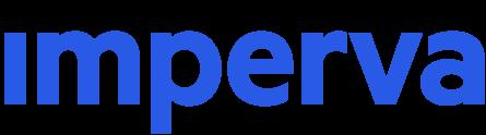 Imperva Logo