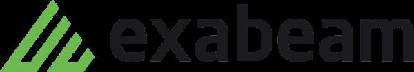 Exabeam Logo