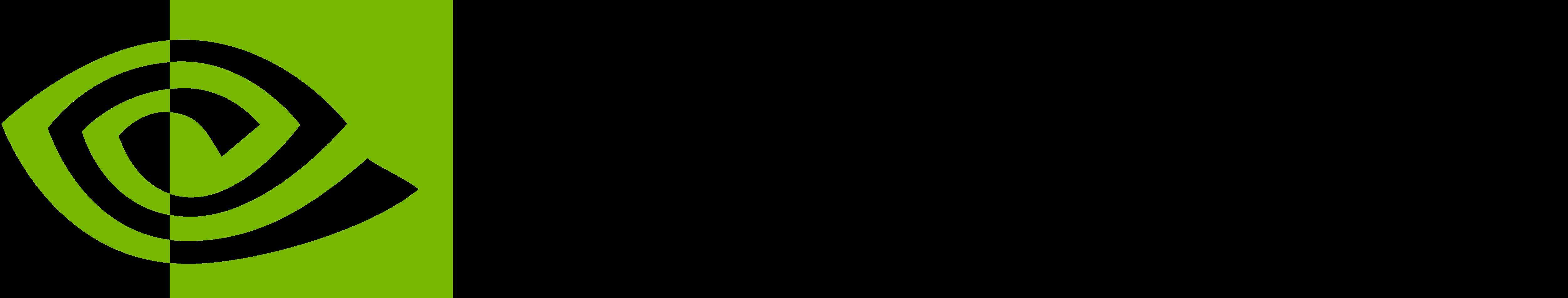 NVIDIA: Mellanox Logo