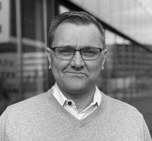 Kristian Wæraas