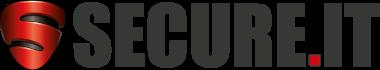 Secure IT Logo