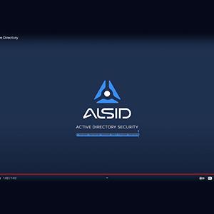 Alsid resources thumbnail