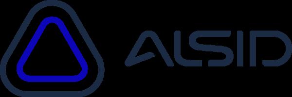 Alsid Logo