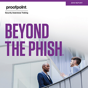 proofpoint resources thumbnail