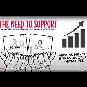 tintri resources thumbnail