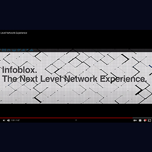 infoblox resources thumbnail