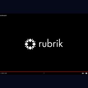 rubrik resources thumbnail