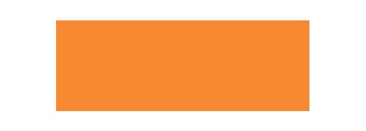 Tufin Logo