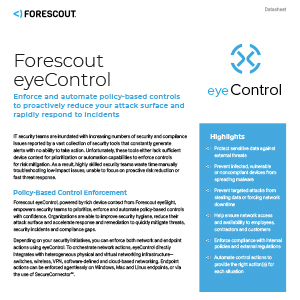 forescout resources thumbnail