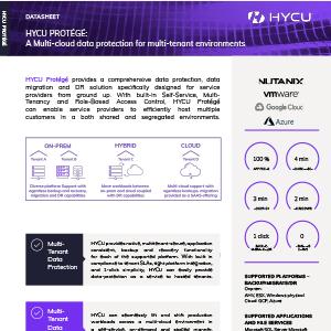 Hycu resources thumbnail