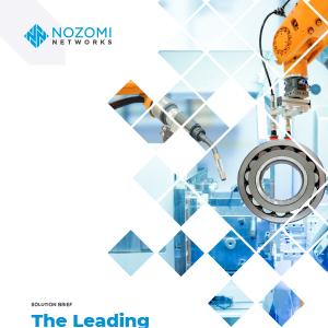 nozomi resources thumbnail