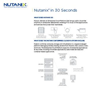 nutanix resources thumbnail