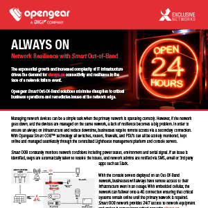 opengear resources thumbnail