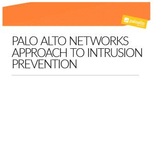 Palo alto resources thumbnail