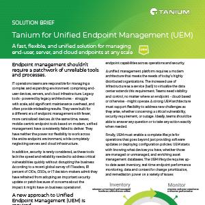 tanium resources thumbnail