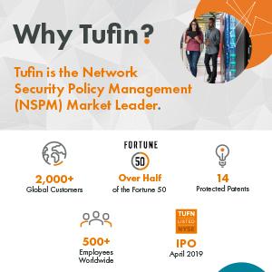 tufin resources thumbnail