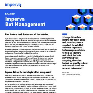 imperva resources thumbnail