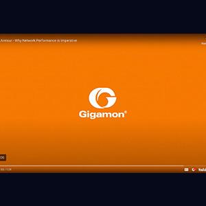 gigamon resources thumbnail