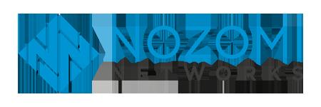Nozomi Logo