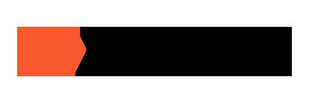 Palo Alto Logo