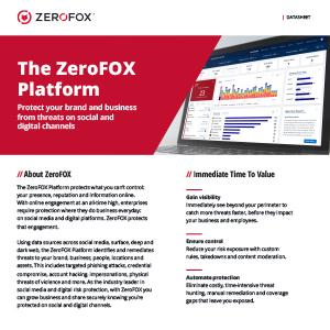 Zerofox resources thumbnail
