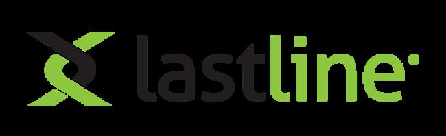 LastLine Logo