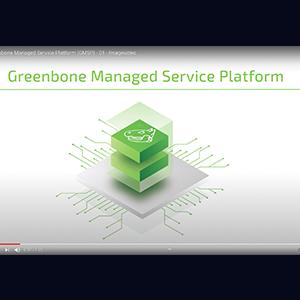 greenbone resources thumbnail