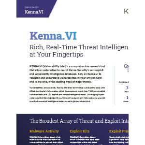 Kenna resources thumbnail
