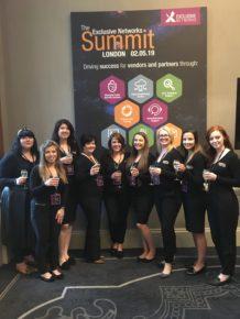 EXN Summit