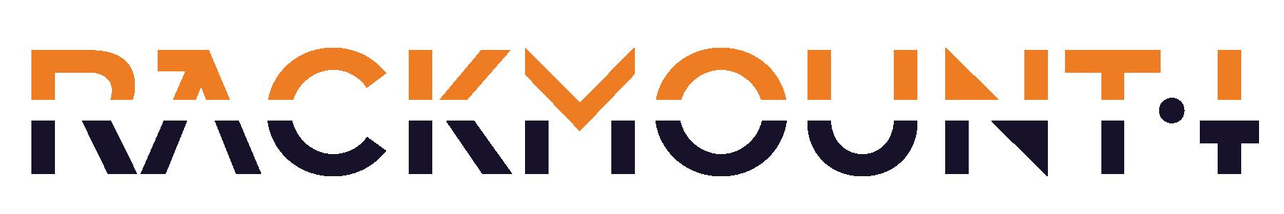 Rackmount IT Logo