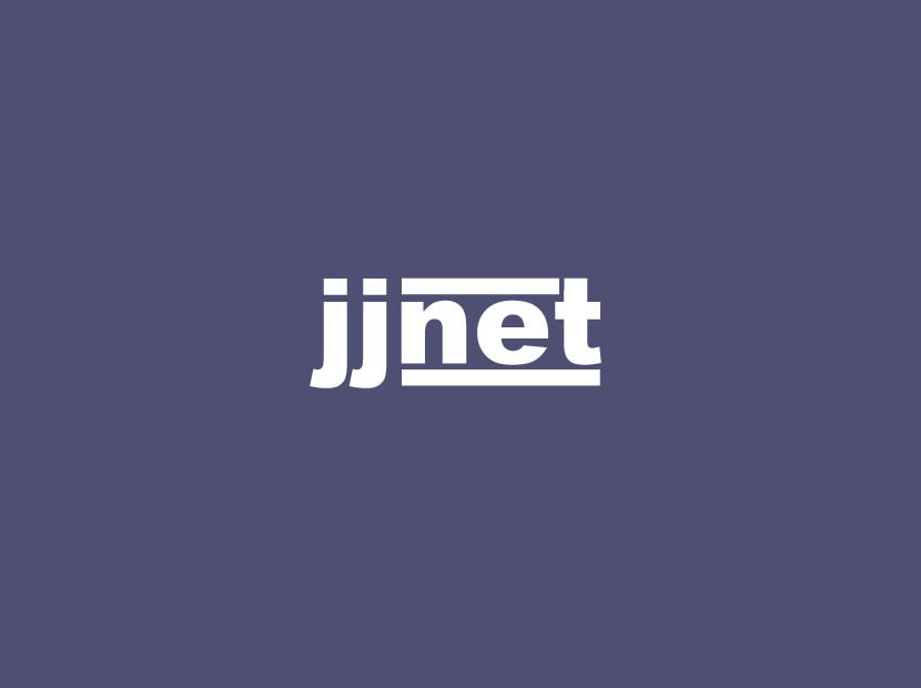 Exclusive Networks Grows Hong Kong Presence with JJNET Acquisition