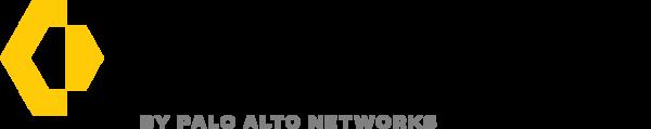 Palo Alto Networks Strata logo