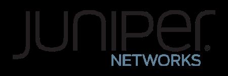 Juniper Logo