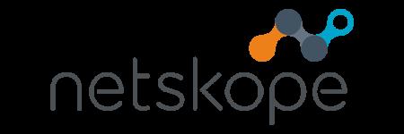 Netskope Logo
