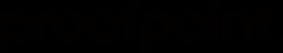 Proofpoint Logo