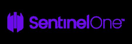 Sentinel One Logo