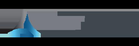 Silverpeak Logo