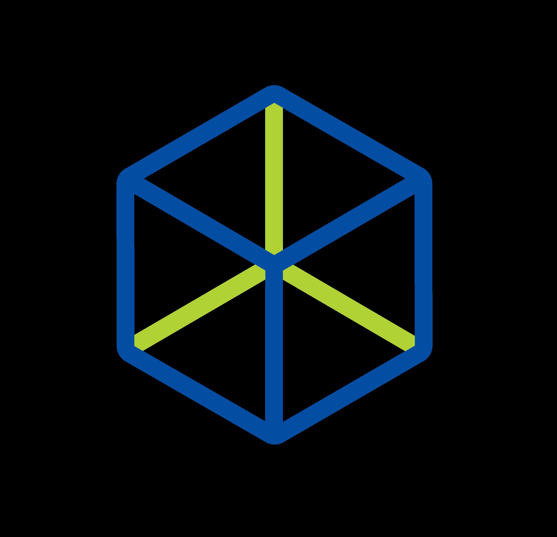 Nutanix Xi Frame