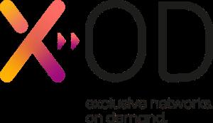 X-OD Logo